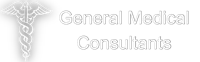 General Medical Consultants